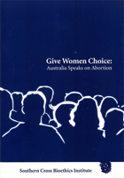 givewomenchoice